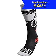 Leatt GPX Socks 2018