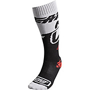 Leatt GPX Socks 2018