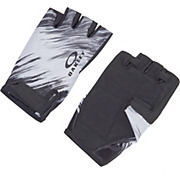 Oakley Gloves 2.0 SS20