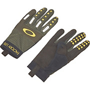 Oakley New Factory Lite Glove 2.0 SS20