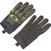 Oakley New Automatic Glove 2.0 SS20