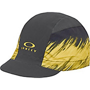 Oakley Cycling Painter Cap SS20