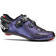 Sidi Wire 2 Carbon Air Road Shoes LT Ed 2020