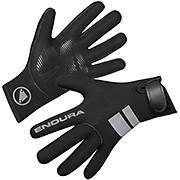 Endura Kids Nemo II Glove