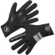 Endura Kids Nemo II Glove 2020