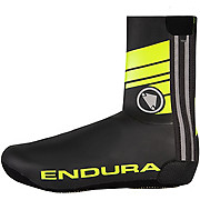 Endura Road Overshoes 2020