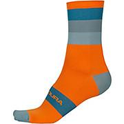 Endura Bandwidth Socks