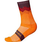 Endura Jagged Socks 2020