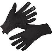 Endura Pro SL Windproof Gloves II 2020