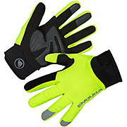 Endura Strike Waterproof Gloves 2020