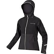 Endura Womens MT500 Waterproof MTB Jacket