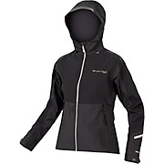 Endura Womens MT500 Waterproof MTB Jacket 2020