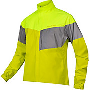 Endura Urban Luminite Waterproof Jacket II