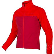 Endura Windchill Cycling Jacket II