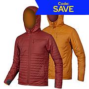 Endura Hummvee Reversible Flipjak  Jacket