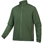 Endura Hummvee Lite Waterproof MTB Jacket II