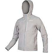 Endura Hummvee Waterproof Hooded MTB Jacket
