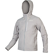 Endura Hummvee Waterproof Hooded MTB Jacket