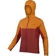 Endura MT500 Thermal Long Sleeve MTB Jersey II