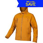 Endura MT500 Waterproof MTB Jacket II