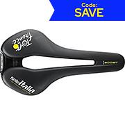 Selle Italia Flite Boost TM Superflow TDF Bike Saddle