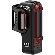 Lezyne Strip Pro Alert Drive LED Rear Light