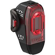 Lezyne KTV Pro Alert Drive LED Rear Light