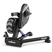 Wahoo KICKR Smart Turbo Trainer