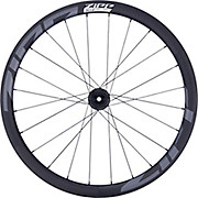 Zipp 303 Firecrest Carbon Tubeless Rear Wheel
