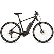 Superior eRX 650 Urban E-Bike 2020