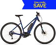 Superior eRX 650 Lady Urban E-Bike 2020