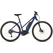 Superior eRX 650 Lady Urban E-Bike 2020