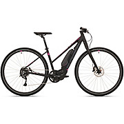 Superior eRX 630 Lady Urban E-Bike 2020