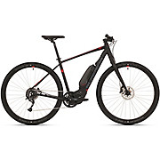 Superior eRX 630 Urban E-Bike 2020
