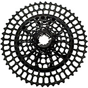 Box One 9 Speed Cassette