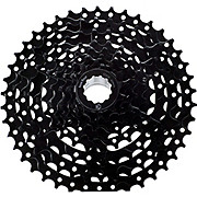 Box Four 8 Speed Cassette