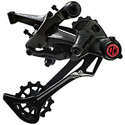 Box Two Prime 9 Speed Rear Derailleur