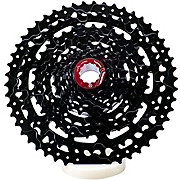 Box Two Prime 9 Speed Cassette