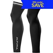 Altura Thermo Elite Leg Warmer 2019