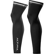 Altura Thermo Elite Leg Warmer 2019
