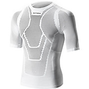 Altura Dry Mesh Short Sleeve Baselayer 2019