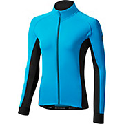 Altura Womens Synchro Windproof Jacket 2019