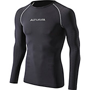 Altura Thermocool Long Sleeve Bsaselayer 2019