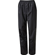 Altura Nightvision Womens Overtrouser AW20
