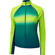 Altura Womens Airstream Long Sleeve Jersey AW20