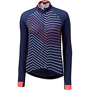 Altura Womens Icon Short Sleeve Jersey Mountain AW20