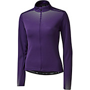 Altura Womens Nightvision Long Sleeve Jersey AW20