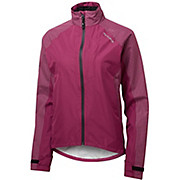 Altura Womens Nightvision Storm WP Jacket AW20