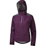 Altura Womens Nightvision Typhoon WP Jacket AW20