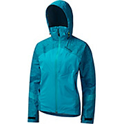Altura Womens Nightvision Hurricane WP Jacket AW20